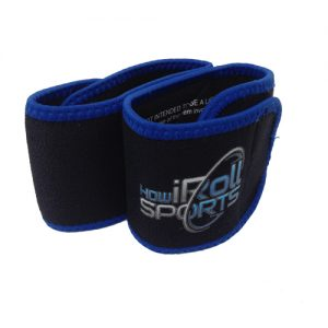 HiRS Adaptive Ankle Swim Strap