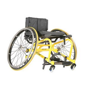 Top End® Pro Tennis Wheelchair