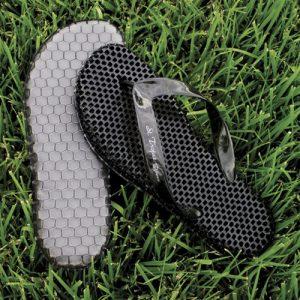 Supracor Women's St. Tropez Sandals