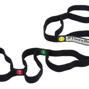 Thera-Band Stretch Strap