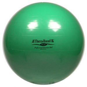 Green - 65cm Diameter