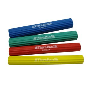 Thera-Band Flex-Bars®