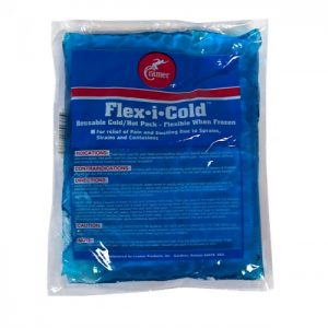 "Cramer® Flex-i-Cold Hot/Cold 6"" x 9"""