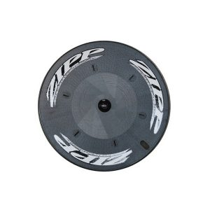 ZIPP Disc Racing Wheels