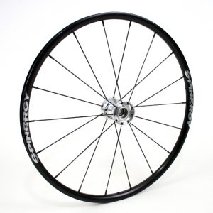 "Spinergy ""SPOX"" Everyday Wheel"