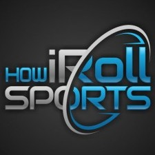 How iRoll Sports