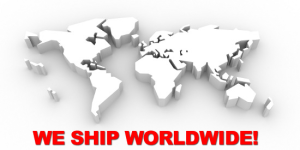 International_shipping