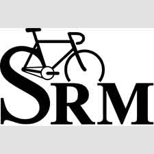 SRM Power Meters