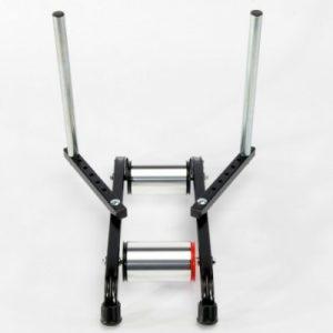 Handcycle Indoor Trainers & Work Stands