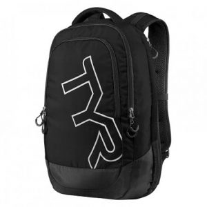 Adaptive Sports Backpack